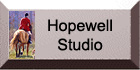 Hopewell Studio